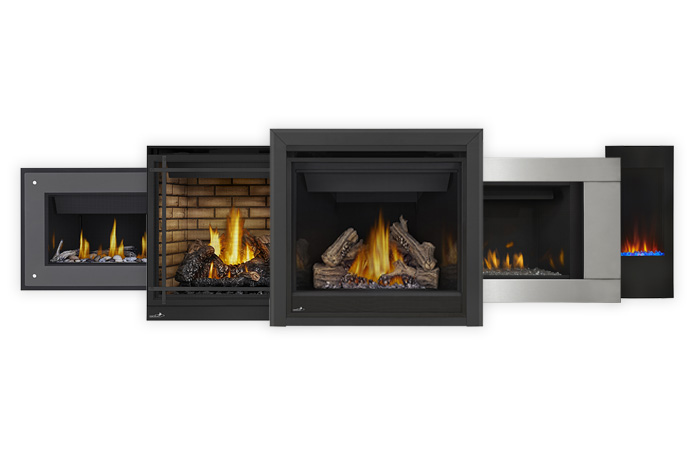 Fireplaces Wood Stoves Hoover 39 S Home Energy