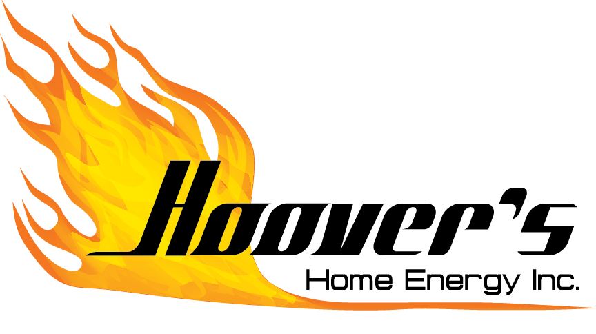 Hoover's Home Energy