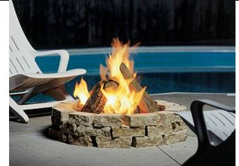 ... to dryers to ranges, stoves and fireplaces. We also run outdoor line  for pool heaters, outdoor fire pits and almost anything else you can think  of!